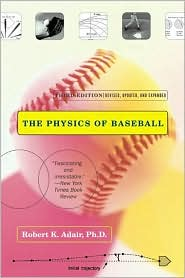 cover of Adair's book